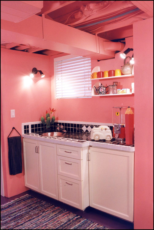 kitchen008Epson